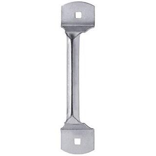 Stanley Hardware 730950 Garage Door Bottom Lift Handle
