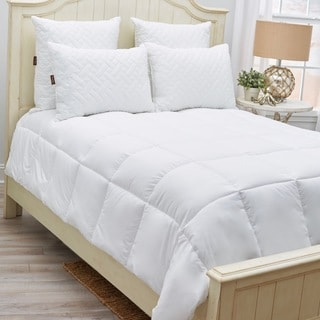 Panama Jack Down Alternative Comforter