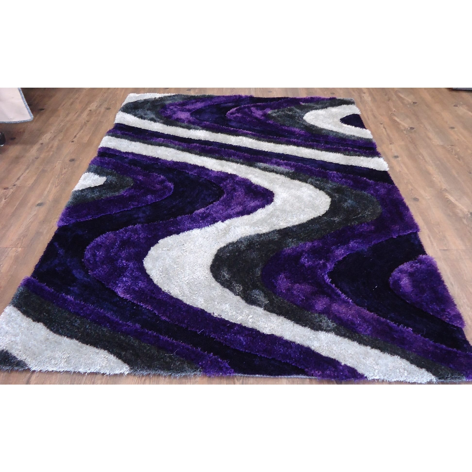 5x8 6x9 Rugs For Less Overstock Com