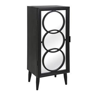 Concepts Eclipse Mirror Cabinet