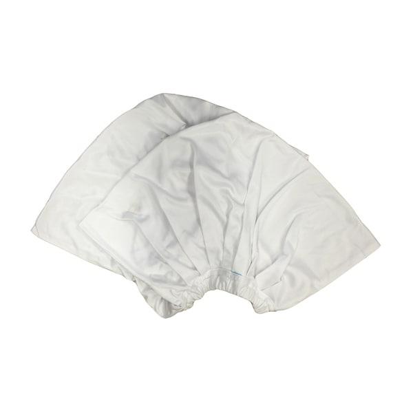 Aquabot Washable and Reusable Pool Filter Bag for 8111/8101