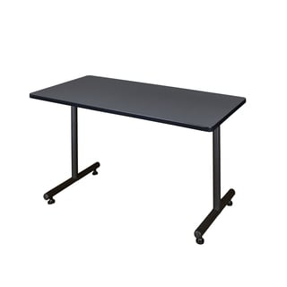 Kobe 42-inch x 30-inch Training Table