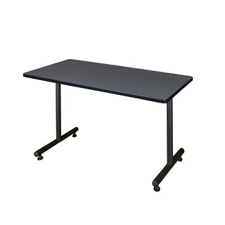 Kobe 48-inch x 30-inch Training Table