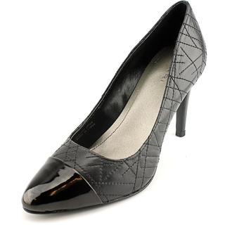 Tahari Women's 'Ryanna' Leather Dress Shoes
