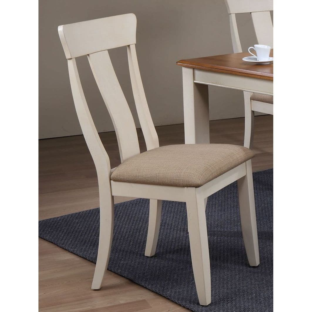 Great Deals On Furniture Online: Buy Kitchen & Dining Room Chairs Online At Overstock