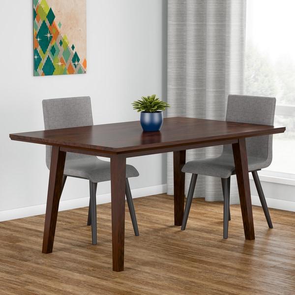 Shop Furniture Of America Katrin Mid-Century Modern Style
