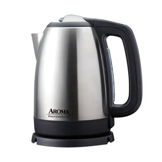 Aroma AWK-299SD Professional 1.7-liter Digital Electric Kettle