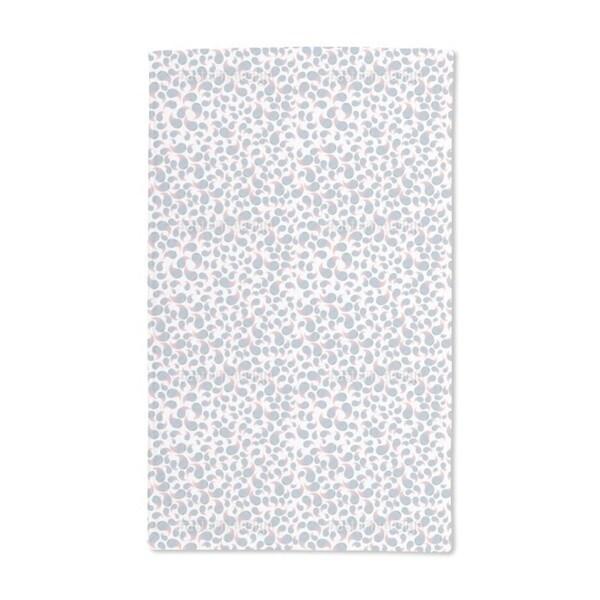 Sea of Tears Hand Towel (Set of 2)