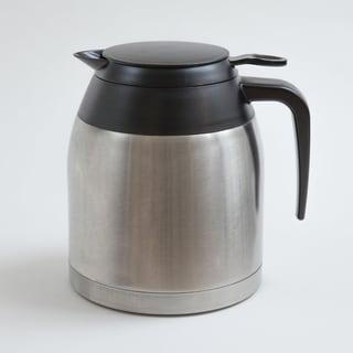 Bonavita BVTHSS01 1.8-Liter Cup Stainless Steel Thermal Carafe