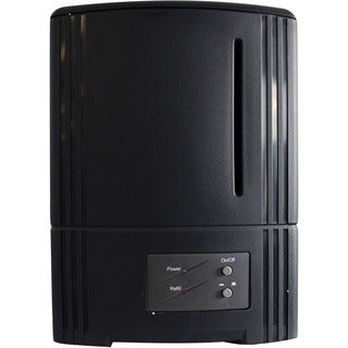 Keystone 1.3 gal. Warm Mist Humidifier