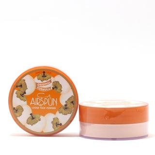 Coty Airspun Honey Beige 2.3-ounce Loose Powder