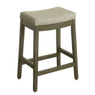 HomePop Bar Stools - Shop The Best Brands Today - Overstock.com