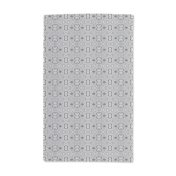 Pixel Folklore Hand Towel (Set of 2)