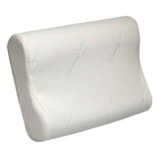 Panama Jack Contour Memory Foam Pillow