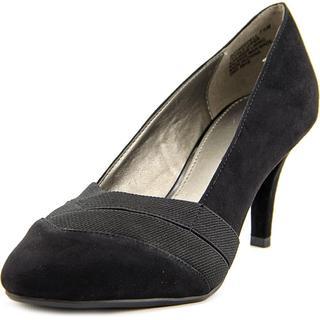 Bandolino Women's Needell Fabric Dress Shoes