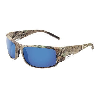 Bolle King Sunglasses, Realtree Xtra - Camouflage
