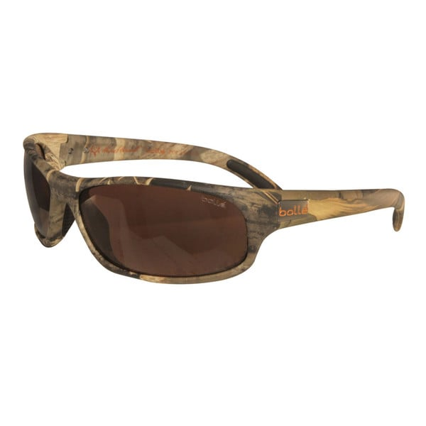 Bolle Anaconda Sunglesses, Realtree Max-5