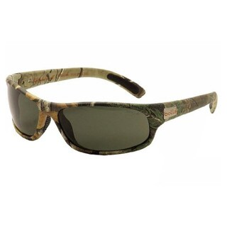 Bolle Anaconda Sunglesses, Realtree Xtra