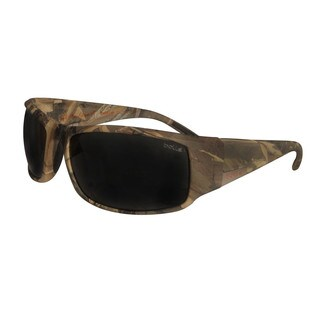 Bolle King Sunglasses, Realtree Max-5 - Camouflage