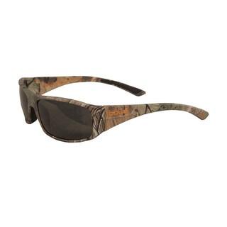 Bolle Weaver Sunglasses, Realtree Xtra