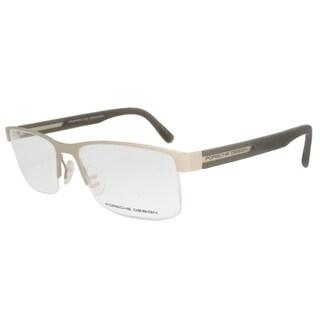 Porsche Design P8230 C Eyeglasses Frame