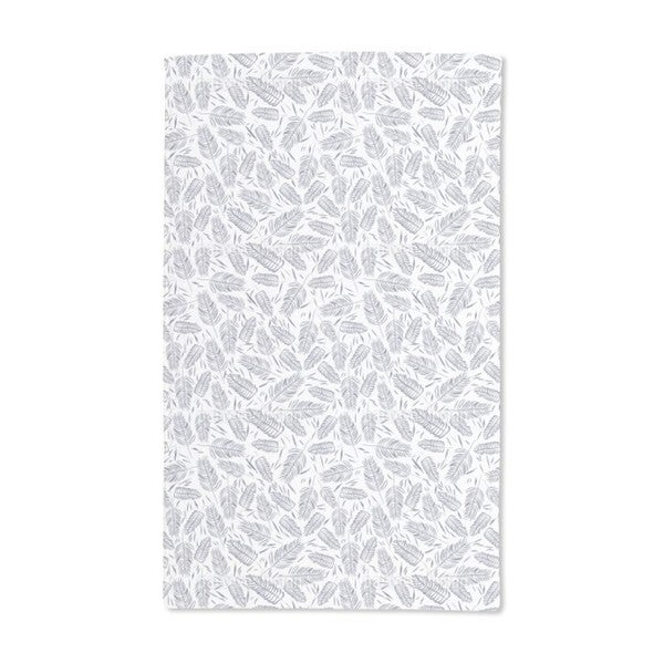 Fern Thicket Hand Towel (Set of 2)