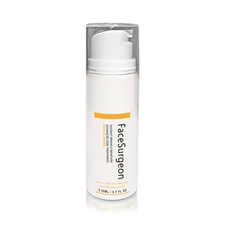 FaceSurgeon 0.7-ounce Instant Wrinkle Remover