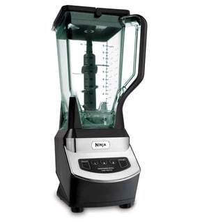 Ninja NJ600 Professional Blender (Refurbished)