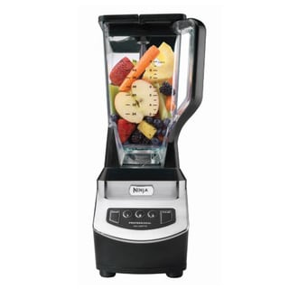 Ninja NJ601 Professional Blender (Refurbished)