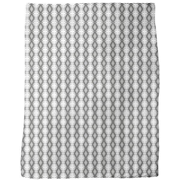 Best Charisma Fleece Blanket
