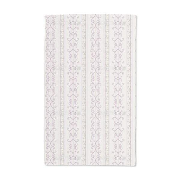 Miranda Bell Hand Towel (Set of 2)