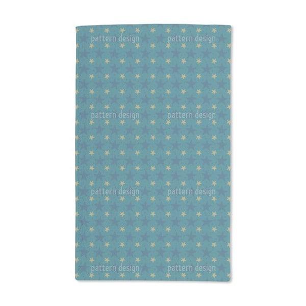 Firmament Hand Towel (Set of 2)