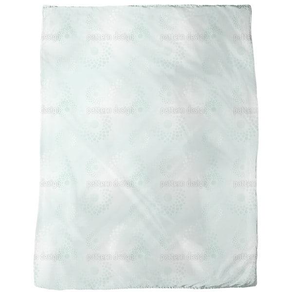 Enno Fleece Blanket