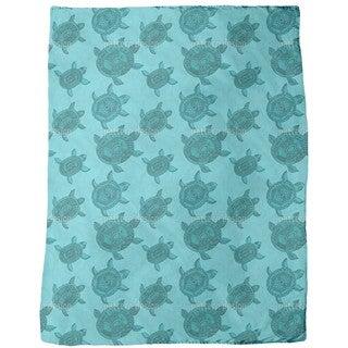Polynesian Sea Turtles Fleece Blanket|https://ak1.ostkcdn.com/images/products/12618124/P19411825.jpg?_ostk_perf_=percv&impolicy=medium