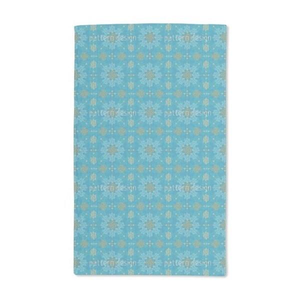 Orientalia Hand Towel (Set of 2)