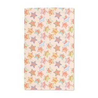 Starlets Hand Towel (Set of 2)