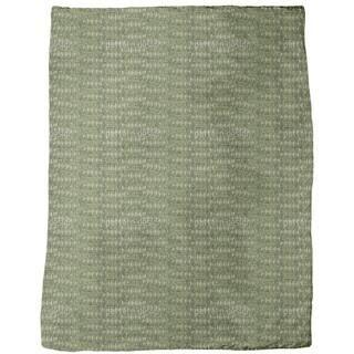 Reptilio Green Fleece Blanket|https://ak1.ostkcdn.com/images/products/12618518/P19412138.jpg?impolicy=medium