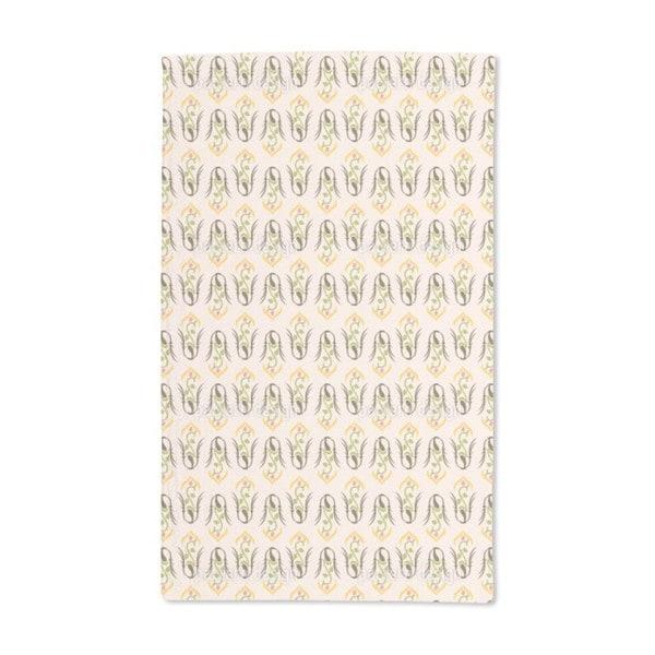 Gloriosa Hand Towel (Set of 2)