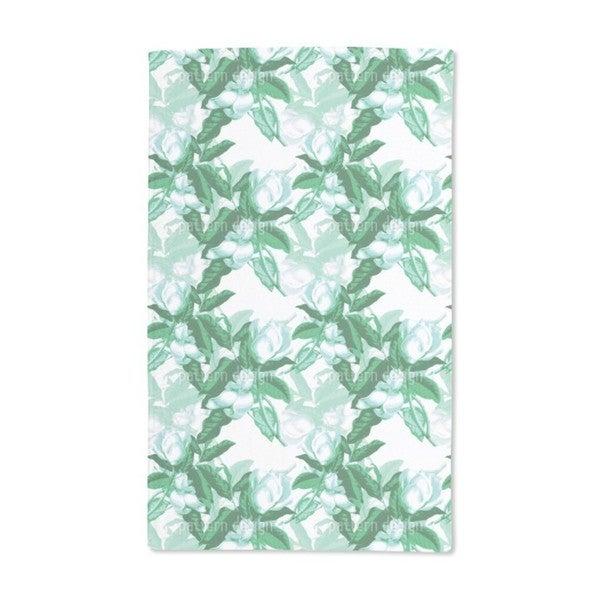 Natural Opulence Hand Towel (Set of 2)