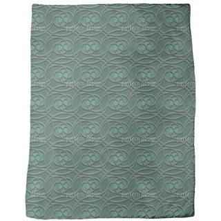 Celtic Emerald Fleece Blanket|https://ak1.ostkcdn.com/images/products/12618848/P19412428.jpg?impolicy=medium