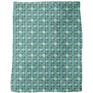 Morocco Teal Fleece Blanket|https://ak1.ostkcdn.com/images/products/12619696/P19413243.jpg?impolicy=medium