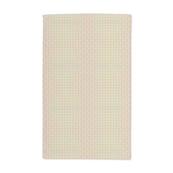 Luminati Hand Towel (Set of 2)