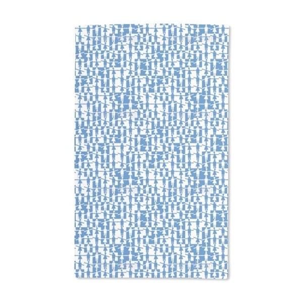 Sirtaki Hand Towel (Set of 2)