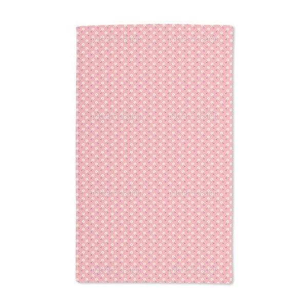 Gowan Hand Towel (Set of 2)