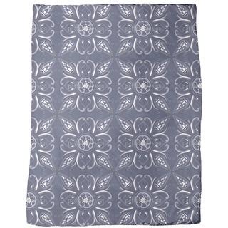 Bandana Fleece Blanket