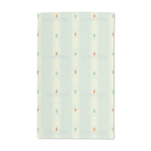 Liana Hand Towel (Set of 2)