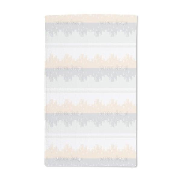 Skyline Bordura Hand Towel (Set of 2)