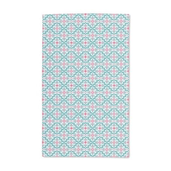 Floralis Hand Towel (Set of 2)