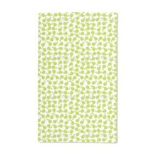 Fresh Pear Hand Towel (Set of 2)