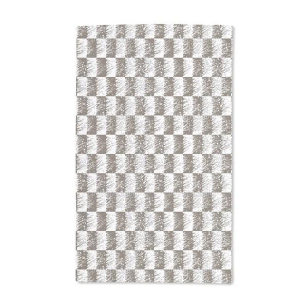 Magic Tree Hand Towel (Set of 2)